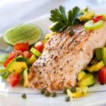 peixe-Shutterstock_Images